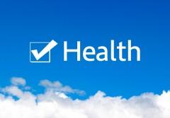 歯科医療の力で健康増進へ