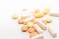 骨粗鬆症のお薬を使うときはご相談下さい